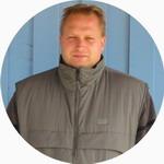 Holger Porath