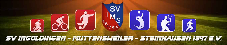 SV Muttensweiler